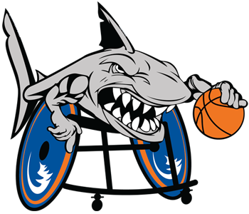 Fort Lauderdale Sharks