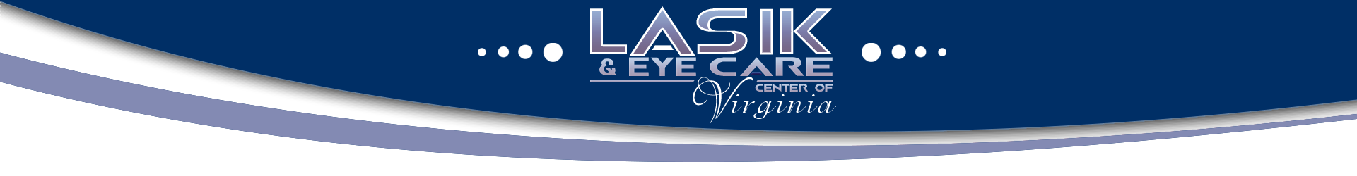 LASIK Center of Virginia