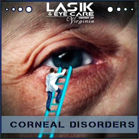 Coneal Disorders