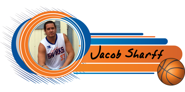 Jacob Sharff